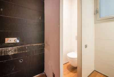 Unique apartment with touristic license in Passeig de Gracia, Barcelona